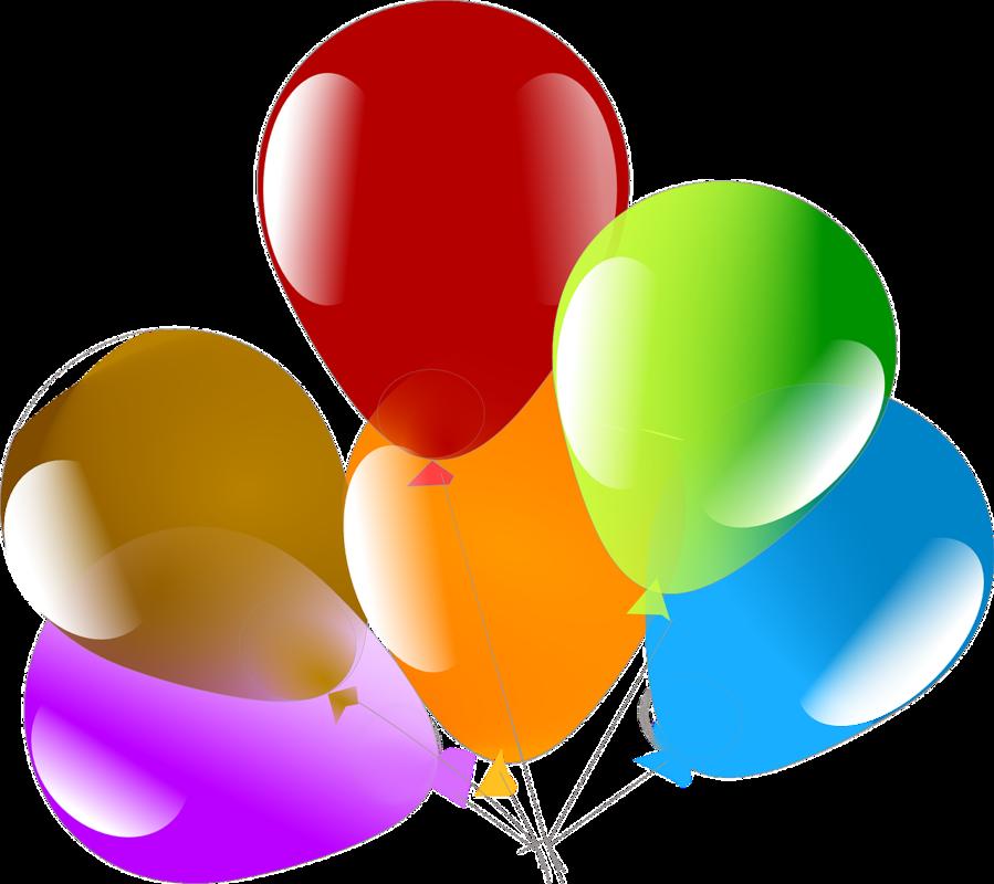 fira 1 års dag Leader Gästrikebygden Lokalt ledd utveckling   1 årsdag firas med  fira 1 års dag